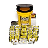 Mayday-KEC2P-Economy-Honey-Bucket-Kit-2-Person