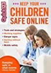 Keep Your Children Safe Online