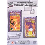 WWE - Wrestlemania 5 And 6 [DVD]by Wrestlemania