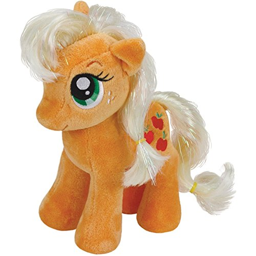 ty-my-little-pony-apple-jack-cm-18