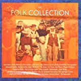 The Folk Collection Various Artists