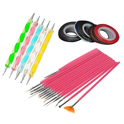 conteverr-professional-1-satz-von-20-pc-frauen-nail-art-design-punktierung-malerei-zeichnung-polnisc
