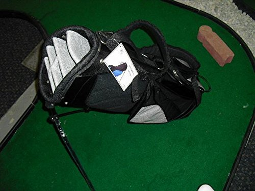 rambler-grau-mens-x10-rj-golf-stand-bag-sport
