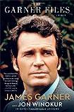 img - for The Garner Files: A Memoir book / textbook / text book