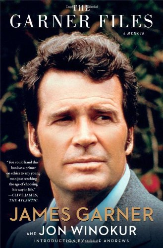 Buy James Garner Now!