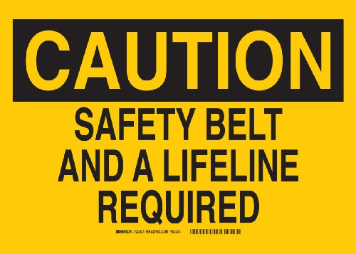 Safety Harness Regulations front-659114