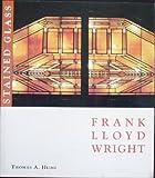 Frank Lloyd Wright Portfolio: Stained Glass (Frank Lloyd Wright Portfolio Series)