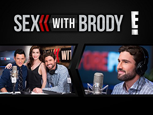 Sex With Brody, Season 1