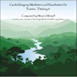 Positive Thinking using Guided Imagery, Meditation, Visualisation & Deep Relaxation CD. Whilst listening to this recording, you will hear the spoken word of Sharon Shinwell your therapist along with natural sounds and uplifting music to give you a more positive outlook on life.