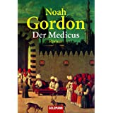 "Der Medicusvon ""Noah Gordon"""