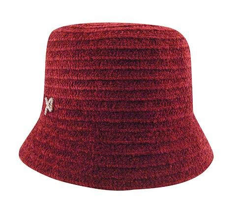 Chenille Bucket - Buy Chenille Bucket - Purchase Chenille Bucket (Betmar, Betmar Hats, Womens Betmar Hats, Apparel, Departments, Accessories, Women's Accessories, Hats)