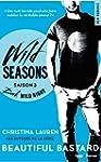Wild Seasons - tome 3
