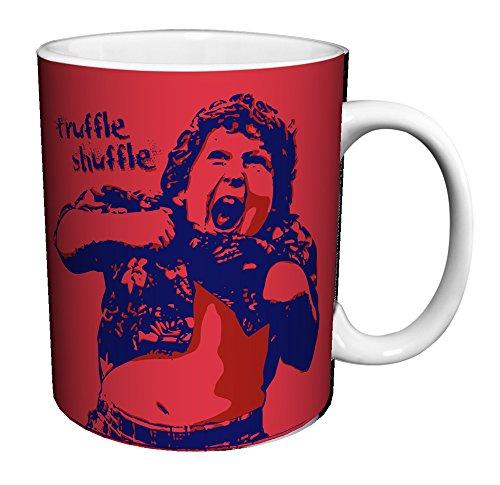los-goonies-chunk-truffle-shuffle-80-s-adventure-comedy-cult-classic-de-cafe-de-regalo-de-porcelana-