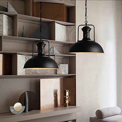 neu-weinlese-industrie-cafe-hngende-leuchte-decke-kronleuchter-lampenschirm