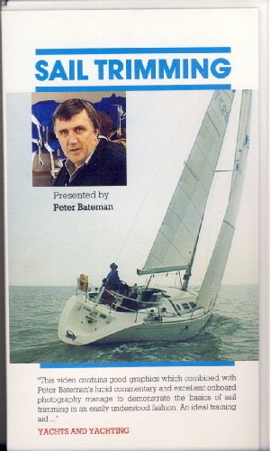 sail-trimming-instructional-yachts-yachting-vhs-video-presented-by-peter-bateman