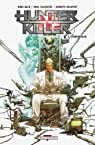 Hunter Killer, Tome 4 : Cyberforce