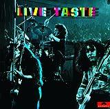 Live Taste Taste