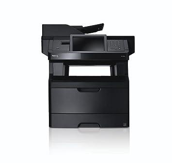 DELL 3335dn Imprimante laser Monochrome