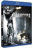 Robocop 2 [Blu-ray] [Import espagnol]