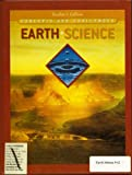 Earth Science: Concepts and Challenges TE (0785467645) by Leonard Bernstein