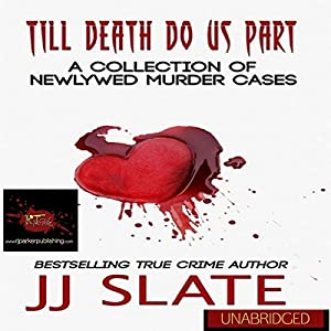 Till Death Do Us Part Audiobook