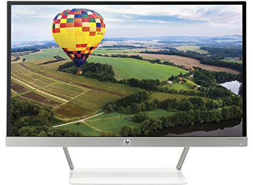 hp-pavilion-24xw-technicolour-full-hd-ips-backlit-monitor-238