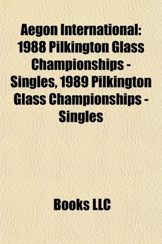 aegon-international-1988-pilkington-glass-championships-singles-1989-pilkington-glass-championships-