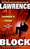 Tanner's Tiger