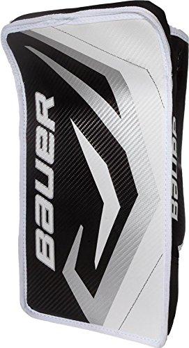 Bauer-Pro-Series-Street-Goalie-Blocker-JUNIOR