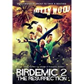 Birdemic 2: the Resurrection [DVD] [Import]