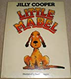 Little Mabel (0246111585) by Cooper, Jilly
