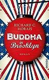 Buddha in Brooklyn: Roman