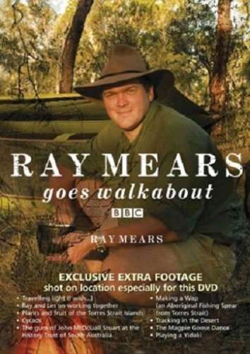 ray-mears-goes-walkabout-dvd