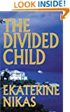 The Divided Child