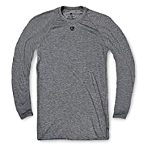 Tyndale Men's Layer 1 Performance Long Sleeve T-Shirt