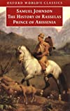 The Full History of Rasselas, Prince of Abissinia