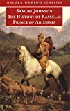 The History of Rasselas: Prince of Abissinia (Oxford World's Classics) (0192839136) by Johnson, Samuel