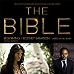 Genesis: Music Merge Remix: The Bible Series | Bishop Rodney Sampson