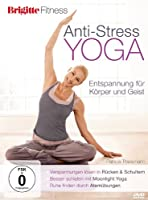 Brigitte Fitness - Anti-Stress Yoga