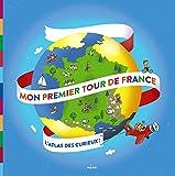 """Afficher """"Mon premier tour de France"""""""
