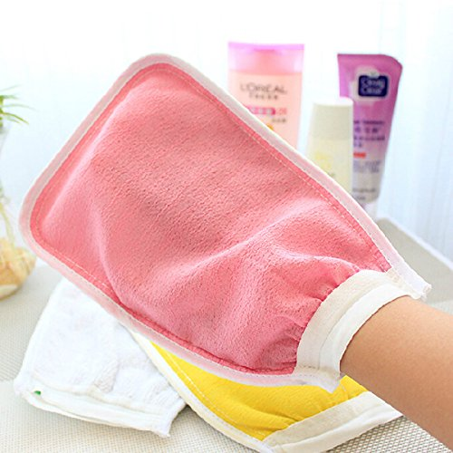 ology-r-double-side-duschtuch-waschhandschuh-reiben-pad