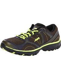 AVIA Men's Avi-Trailside Trail Running Shoe