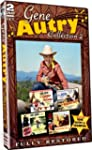 Gene Autry: Movie Collection 2