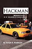 img - for Hackman book / textbook / text book