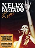 Nelly Furtado - Loose Live [DVD]