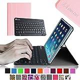 Fintie Blade X1 iPad Air 2 Keyboard