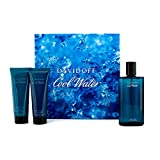 Davidoff Cool Water Eau de Toilette Plus Shower Gel Gift Set - 125 ml