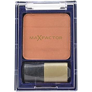 Max Factor B00E9VGBQS Pirosító