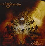 Buried in Oblivion by Into Eternity