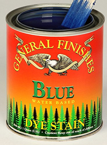 general-finishes-water-based-dye-stain-blue-quart